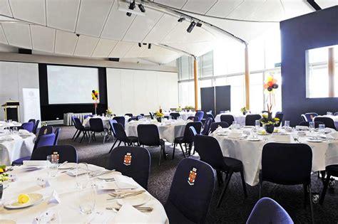 sydney function room hire unsw venues events large event venues city secrets