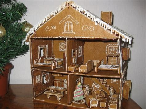 make a dolls house how to make a doll gingerbread house 28 images gingerbread dolls and gingerbread