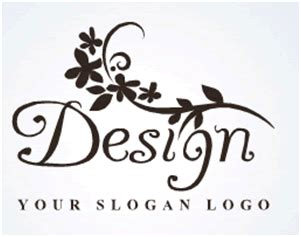 create my own logo in diy unique business logo with great logo maker