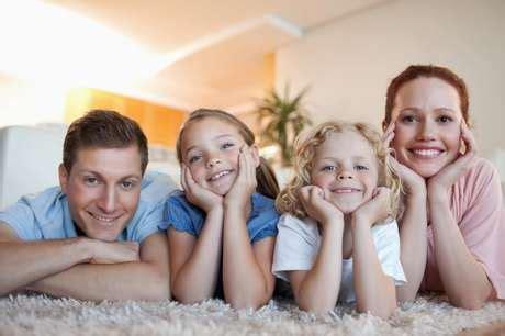 imagenes familias urbanas plano de sa 250 de familiar entenda as vantagens de possuir
