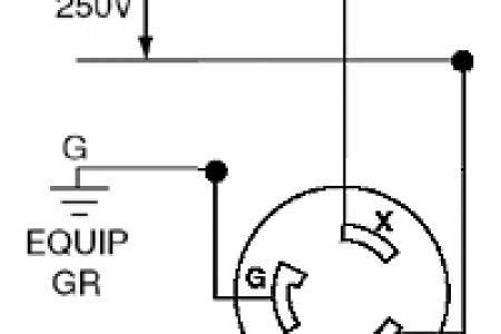 nema l14 30p wiring diagram wiring diagrams