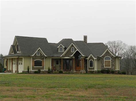 houses for rent in gaffney sc 814 old post rd gaffney sc 29341 public property records search realtor com 174
