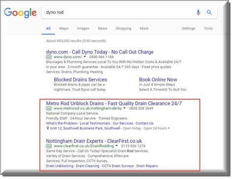 web bid how to bid on competitor keywords in adwords