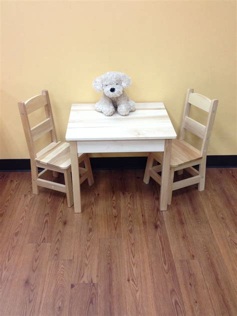 and doug table and chairs canada and doug table and chairs reviews decorative