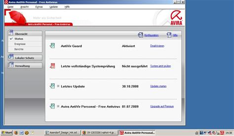 avast antivirus free download for windows 8 32 bit full version avast download free pl windows 7 ultimate 64 bit greekgett
