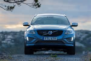 2016 Volvo Xc60 2016 Volvo Xc60 Review