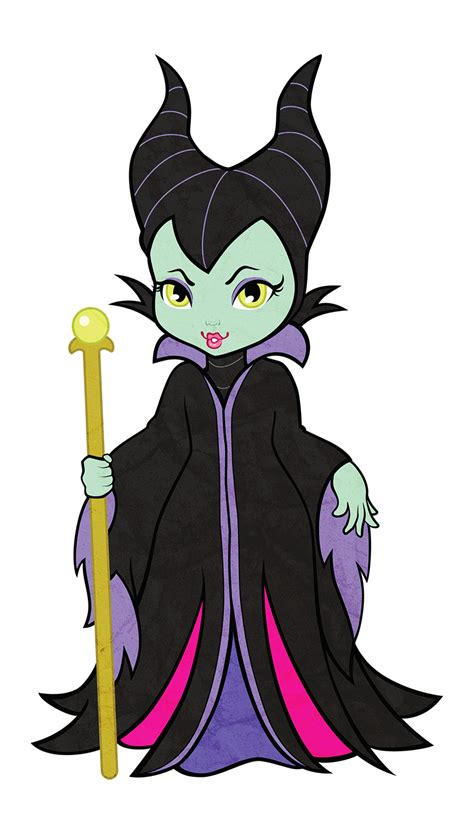 maleficent felice regina disney pinterest