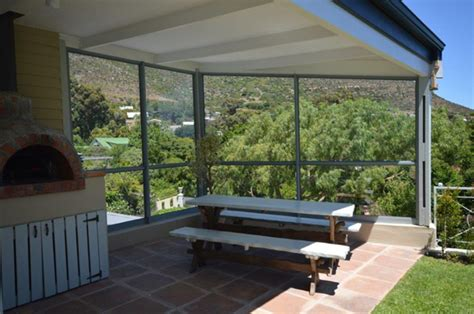 patio renovation living design patios patio renovations in cape town
