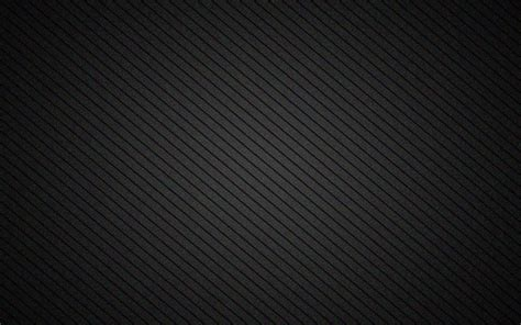 3d Black Wallpapers