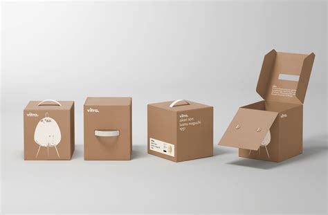 The Kitchen Furniture Company by New Package Design For Vitra By Bvd Bp Amp O