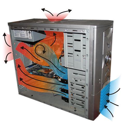 best airflow cases file computer coolingair flow png