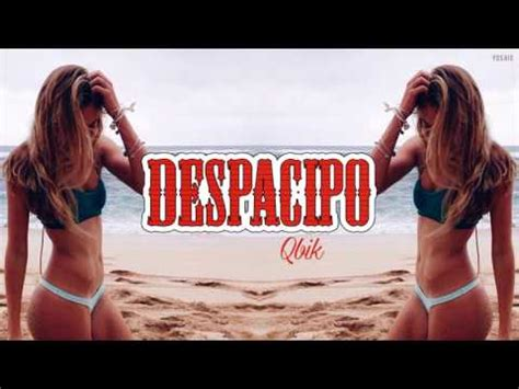 download mp3 despacito remix dj devil dubai despacito ulub buzzpls com