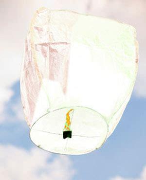 dove si comprano le lanterne volanti weddingbags dove i sogni diventano realt 224