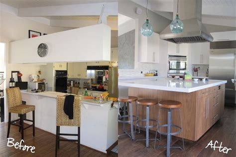 home design before and after amazing before and after remodeling interior