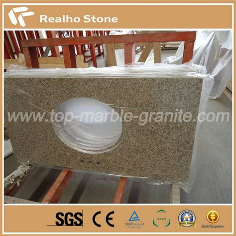 pre cut granite bathroom countertops pre cut granite countertop and 36 inch vanity top for