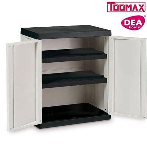 mensole armadio armadio per esterno armadio in resina ante per esterno
