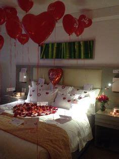 como decorar una recamara romantica como adornar la habitaci 243 n para una noche rom 225 ntica