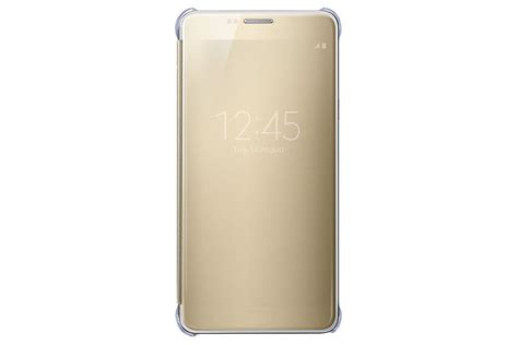 Samsung Clear Note 5 Gold galaxy note 5 specs price buy samsung australia