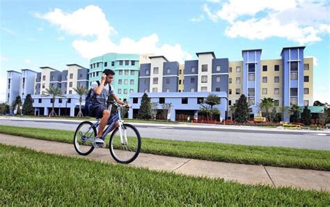 ucf housing developers to add record amount of off cus student housing for ucf tribunedigital