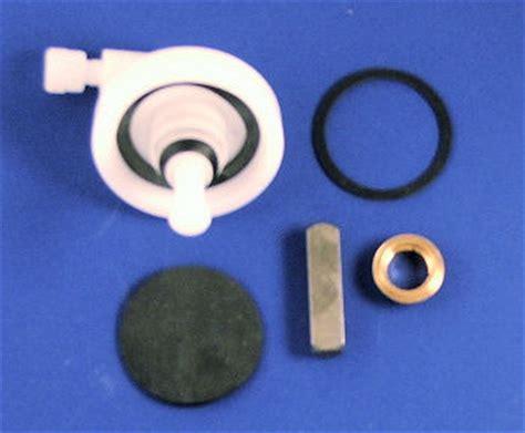 bradley sink repair parts bradley s65 001a wash valve repair kit
