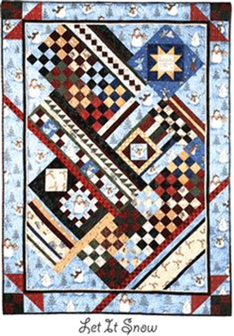 quilt pattern maker software 1000 images about crafty ol broads quilts on pinterest