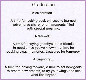 songs for graduation for daughter poems for graduating daughters high school graduation
