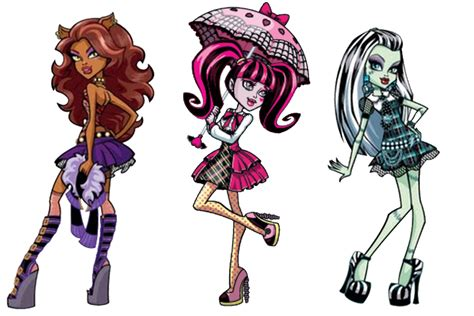 monster high coloring pages cartoon jr pin pages lagoona blue monster high coloring cartoon jr