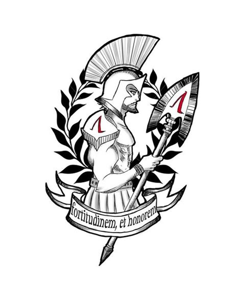 ares god of war tattoo god of war ares by ehteshamhaider on deviantart