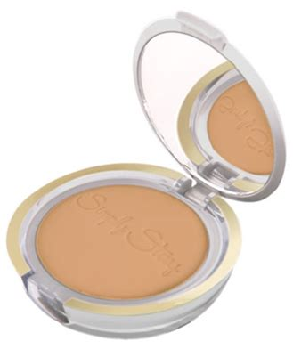 Harga Concealer Mustika Ratu simply with simply stay from mustika ratu mustika