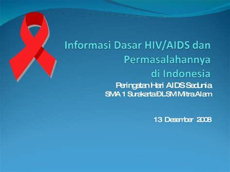format pengkajian askep hiv aids info dasar hiv dan aids