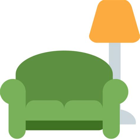 couch emoji couch and l emoji