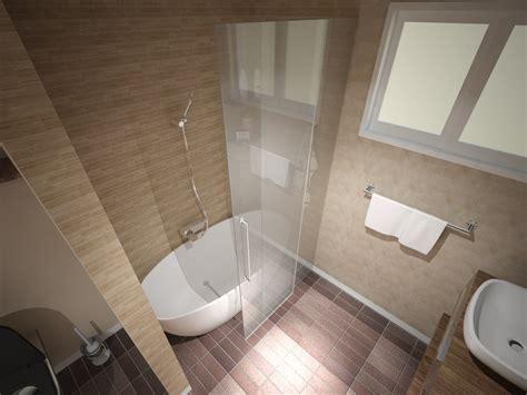 Bathroom Contractors Tulsa Ok Arcbazar Viewdesignerproject Projectbathroom Design