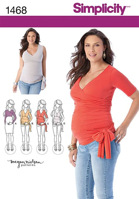 pattern maternity clothes 936 best vintage maternity patterns images on pinterest