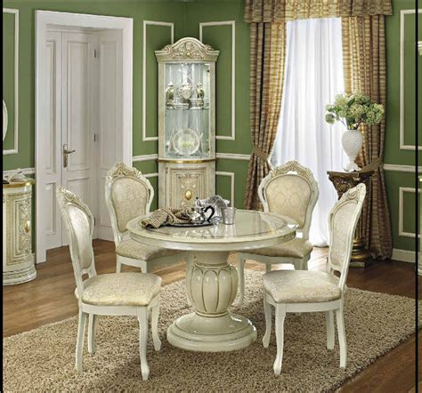Clearance Dining Room Sets Dining Room Chairs Clearance Clearance Discontinued Brown Or Black Leather Dining Room Chair