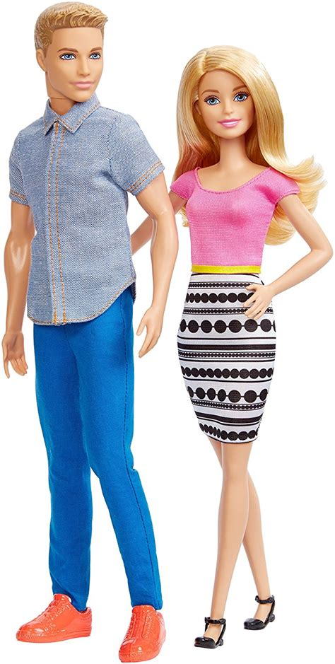 ken doll house barbie and ken doll 2 pack barbie collectibles
