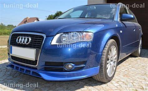 Günstige Audi by Tuning Deal