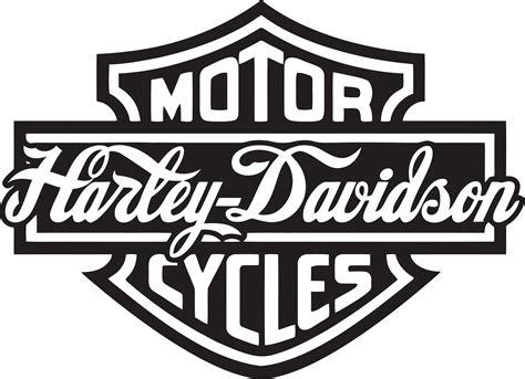 Motorrad Aufkleber Plottern by Pin Von Bruce Jackson Auf Harley Decals Airbrush Gas Tank