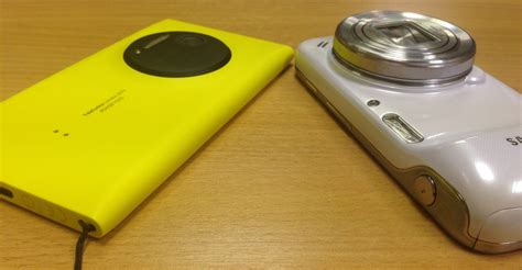 Nokia Lumia Zoom galaxy s4 zoom vs lumia 1020 www imgkid the image kid has it