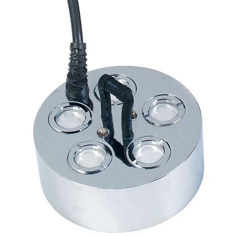 Mist Maker Ultrasonik 6 Mata mist maker humidifiers fans filters environment growell hydroponics