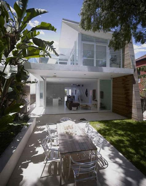 modern house with beautiful ambience kerr