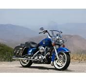 Automobile Trendz Harley Davidson Road King
