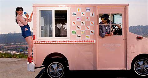 boston design center food truck schedule creative inspiration tidbits design graphic design