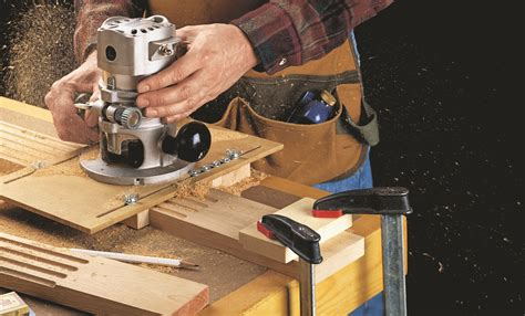 woodworking shows woodsmith shop iptv