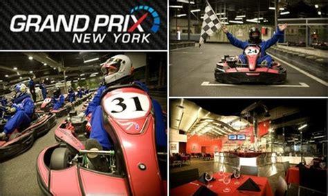 grand prix ny grand prix new york in mt kisco new york groupon
