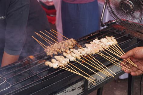 pucuk coolinary festival malang festival kuliner