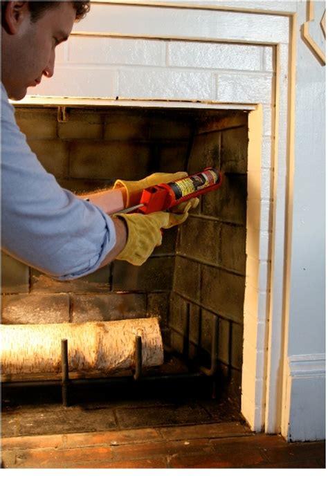 repairing mortar joints a concord carpenter