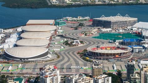 rio olympic venues now rio olympics where are the games happening ilmm