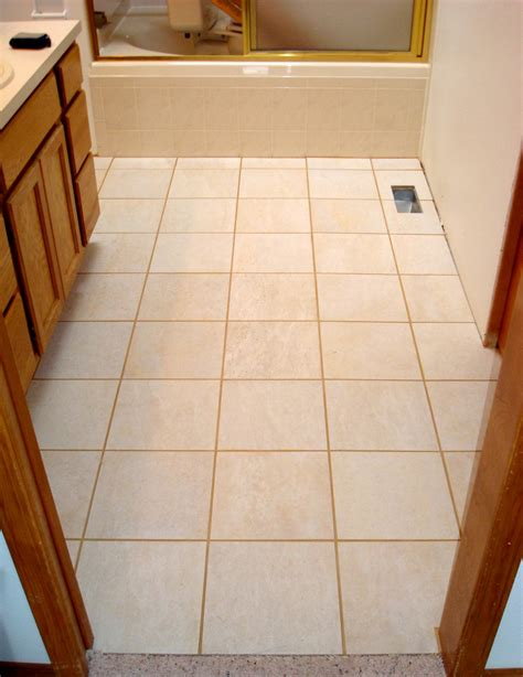 Tile Designs For Bathroom Floors by Floor Ideas Categories Bedroom Leather Tile Flooring