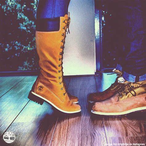 high heel timbs best 25 knee high timberland boots ideas on