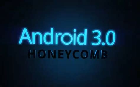 android tech support technical support tips dextech a taste of what s new from android 3 0 honeycomb